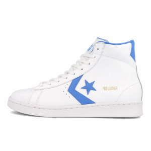Converse Pro Leather Mid ( 166813C )