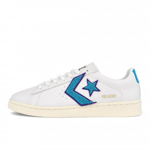 Converse Pro Leather OX ( 167267C )