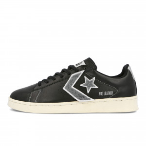 Converse Pro Leather OX ( 167268C )