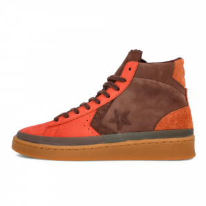 Converse Pro Leather Hi ( 167269C )
