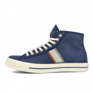 S&B Case Studdy x Converse Player LT Hi ( 167495C )