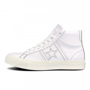 S&B Case Studdy x Converse One Star Academy Hi ( 167504C )