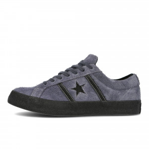 S&B Case Studdy x Converse One Star Academy SB Ox ( 167505C )