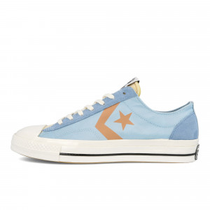 Converse Vintage Sports x Converse Star Player 76 OX ( 167768C )