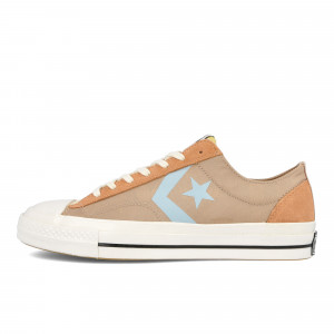 Converse Vintage Sports x Converse Star Player 76 OX ( 167769C )