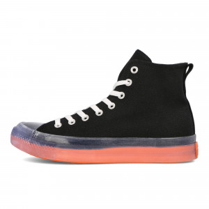 Converse Chuck Taylor All Star 70 CX Hi ( 167809C )