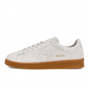 Converse Pro Leather OX ( 168598C )