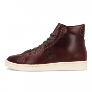 Converse x Converse Horween Pro Leather Hi ( 168750C )