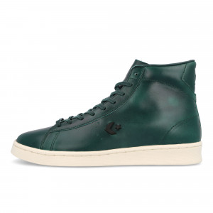 Converse x Converse Horween Pro Leather Hi ( 168751C )