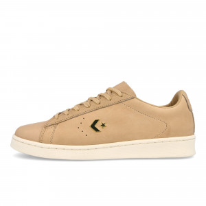Converse x Converse Horween Pro Leather Ox ( 168852C )