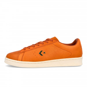 Converse x Converse Horween Pro Leather Ox ( 168853C )