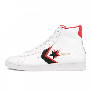 Converse Pro Leather Hi ( 169024C )