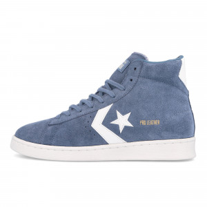 Converse Pro Leather Hi ( 169503C )