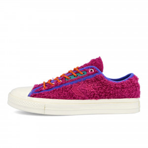 Converse x Converse Star Player OX ( 169522C )