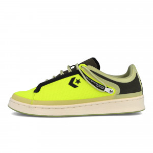 Fuse Tape x Converse Pro Leather Ox ( 169523C )
