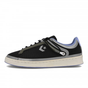 Fuse Tape x Converse Pro Leather Ox ( 169524C )