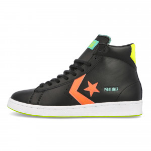 Converse Pro Leather Hi ( 169651C )