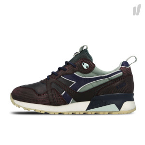 Diadora N9000 Summer Night ( 170084 55121 )