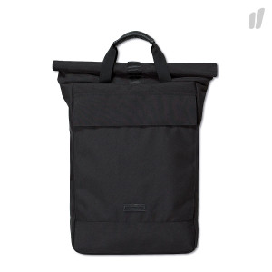 Ucon Acrobatics Colin Backpack ( 1790042088 BL01 / Black )