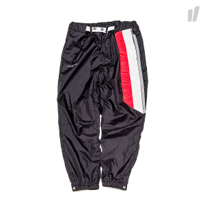 Poliquant Nylon Pants ( 1801018 / Black )