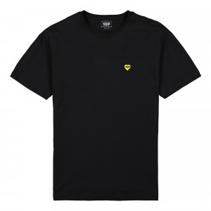 1UP Loves You T-Shirt ( T-LY-B )