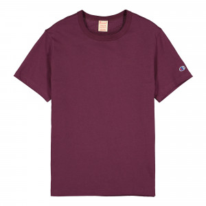 Champion Crewneck T-Shirt ( 210971-VS506 )