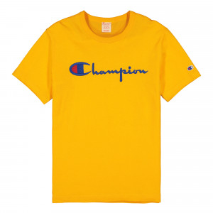 Champion Crewneck T-Shirt ( 210972-OS030 )