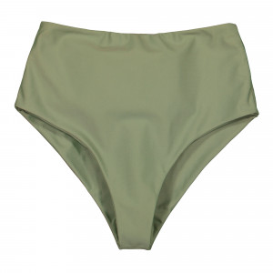 Stussy Sunset Swim Bottom ( 213065 / 0403 / Olive )