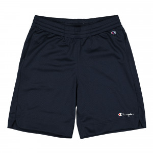Champion Shorts ( 214278-BS501 )
