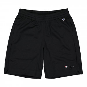Champion Shorts ( 214278-KK001 )