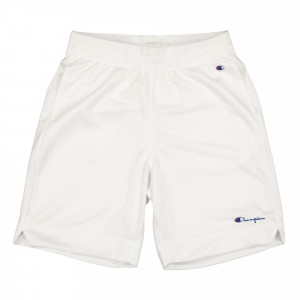 Champion Shorts ( 214278-WW001 )