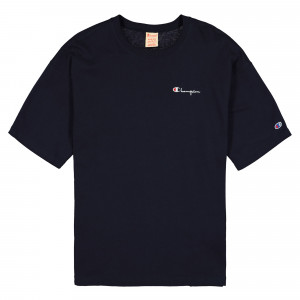 Champion Crewneck T-Shirt ( 214282-BS501 )