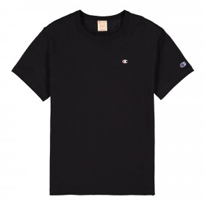 Champion Crewneck T-Shirt ( 214674-KK001 )