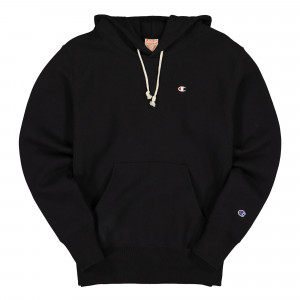 Champion Hooded Sweatshirt ( 214675-KK001 )