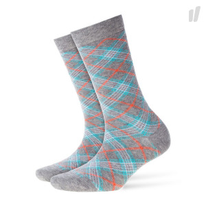 Burlington Wmns Shoreditch Socks ( 22037-3400 )
