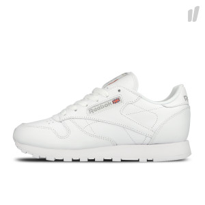 Reebok Wmns Classic Leather ( 2232 )