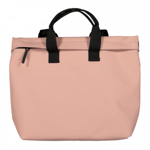 Ucon Acrobatics Eliza Bag ( 229102328820 / Rose )
