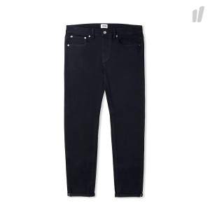 Edwin ED-80 CS White Listed ( I023300.F9.00/ Black Selvage )