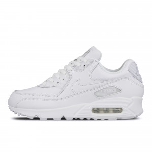 Nike Air Max 90 Leather ( 302519 113 )