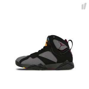 Air Jordan 7 Retro BG ( 304774 034 )