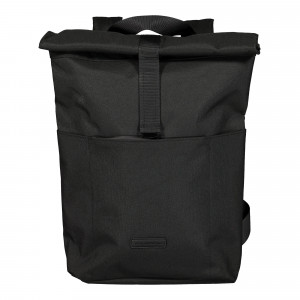 Ucon Acrobatics Hajo Mini Backpack ( 309004208820 / Black )