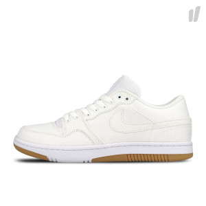 nike Court Force Low ( 313561 119 )