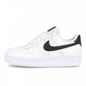 Nike Wmns Air Force 1 07 ( 315115 152 )