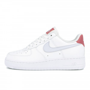 Nike Wmns Air Force 1 07 ( 315115 156 )