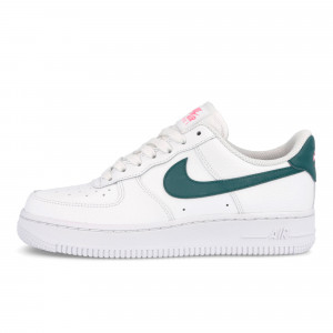 Nike Wmns Air Force 1 07 ( 315115 163 )
