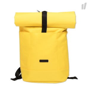 Ucon Hajo Backpack ( 319004338818 / Yellow )