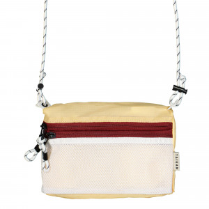 Taikan Everything Sacoche Small ( 320.0001 / Butter )