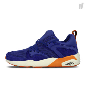 Puma Blaze of Glory Knicks ( 360714 01 )