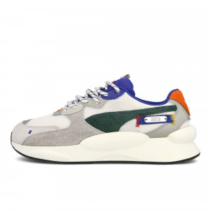 ADER Error x Puma RS 9.8 ( 370110 01 )