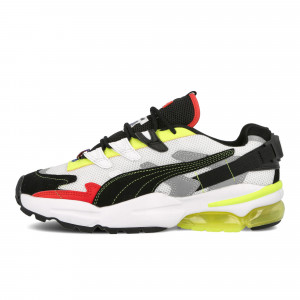 ADER Error x Puma Cell Alien ( 370112 01 )